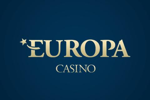 Europa Casino Reseña