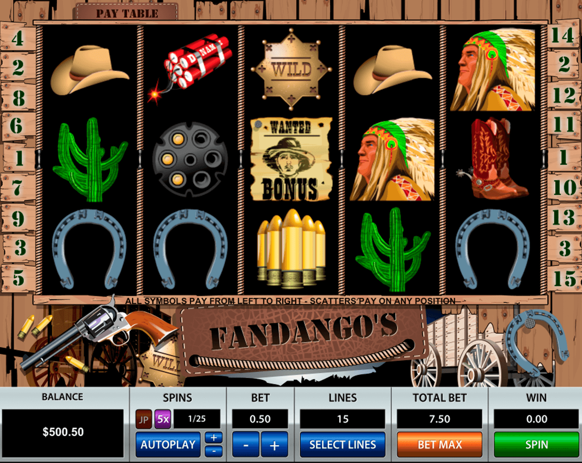 Free classic blackjack