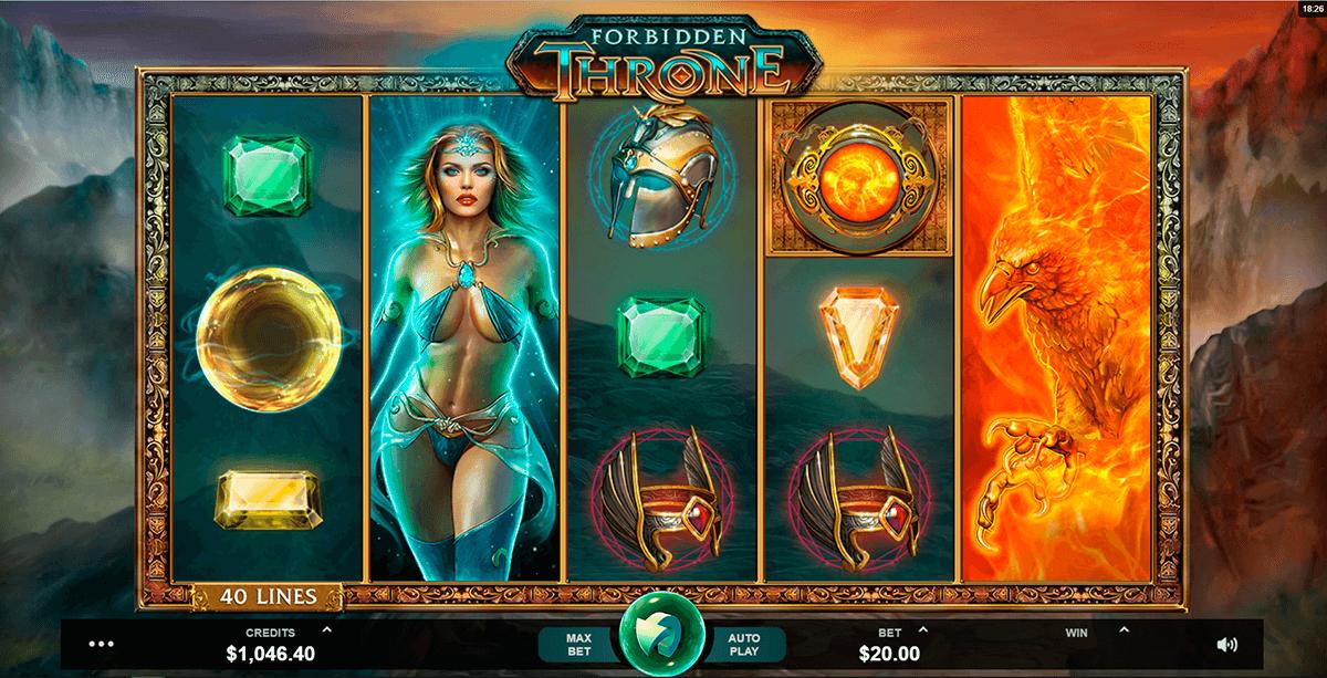 Vegas world casino free slot play