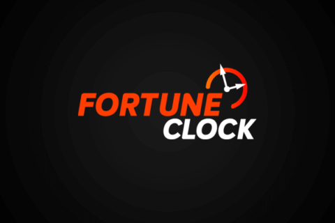 Casino Fortune Clock Reseña
