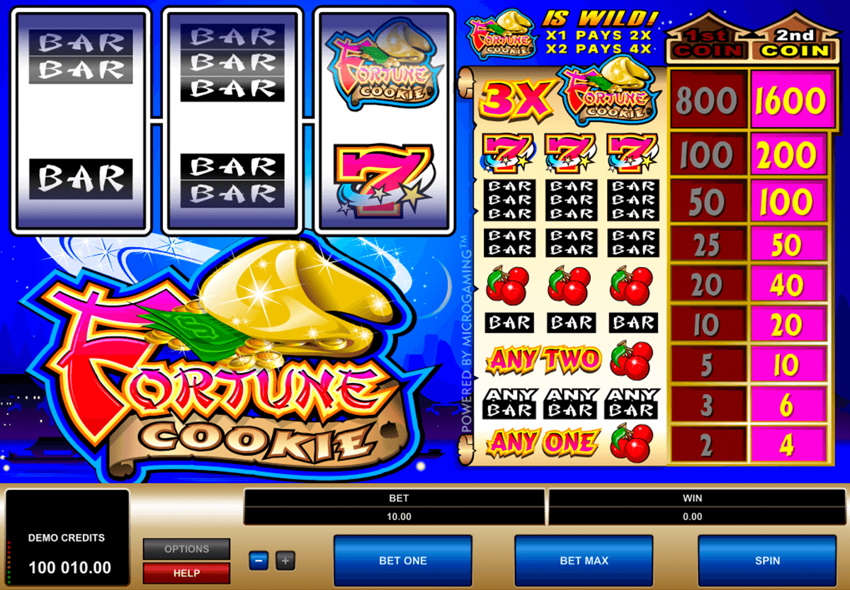 Spiele Blades Of The AbyГџ - Video Slots Online
