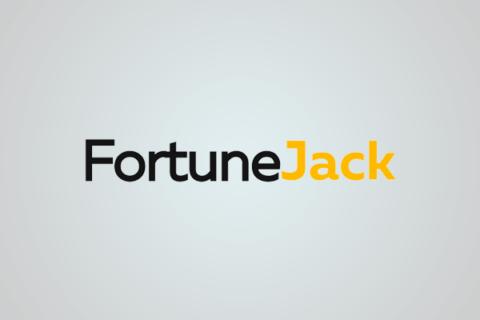 fortune jack casino