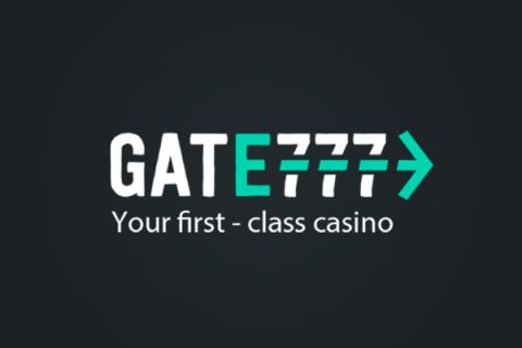 Casino Gate 777 Reseña