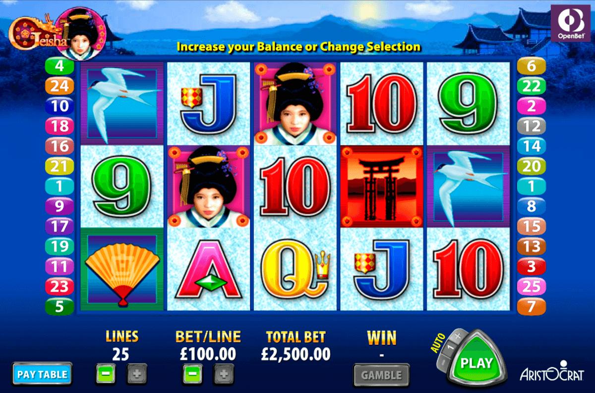 Igame casino homepage bonus afa