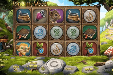 gnome wood microgaming tragamonedas gratis
