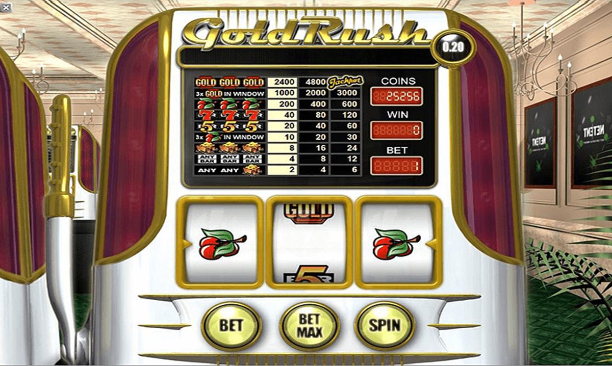 7 win casino