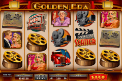 golden era microgaming tragamonedas gratis