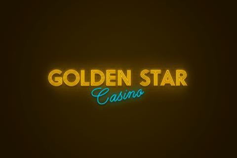 Casino Golden Star Reseña