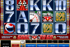 good to go microgaming tragamonedas gratis