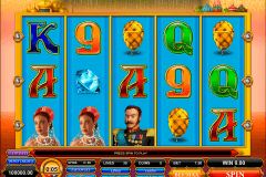 great czar microgaming tragamonedas gratis
