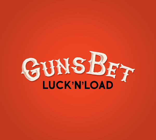 официальный сайт guns bet