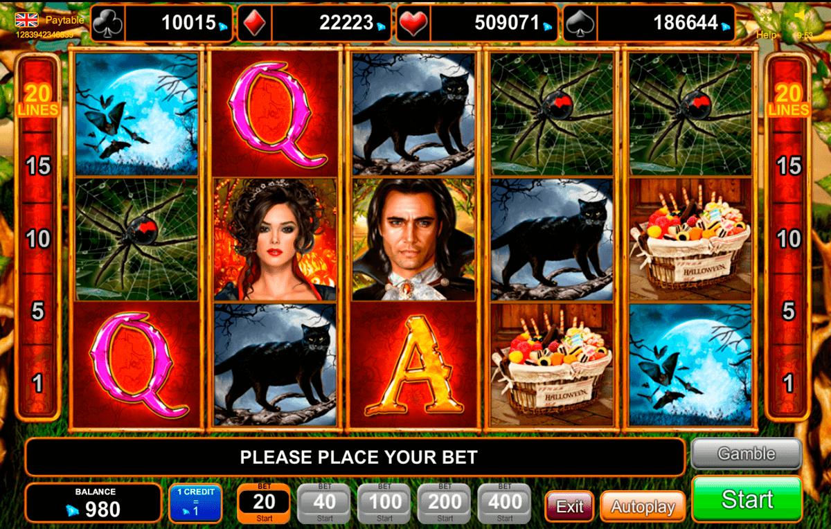 Sunrise slots casino no deposit bonus