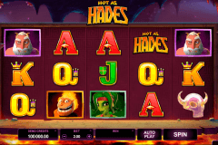 hot as hades microgaming tragamonedas gratis