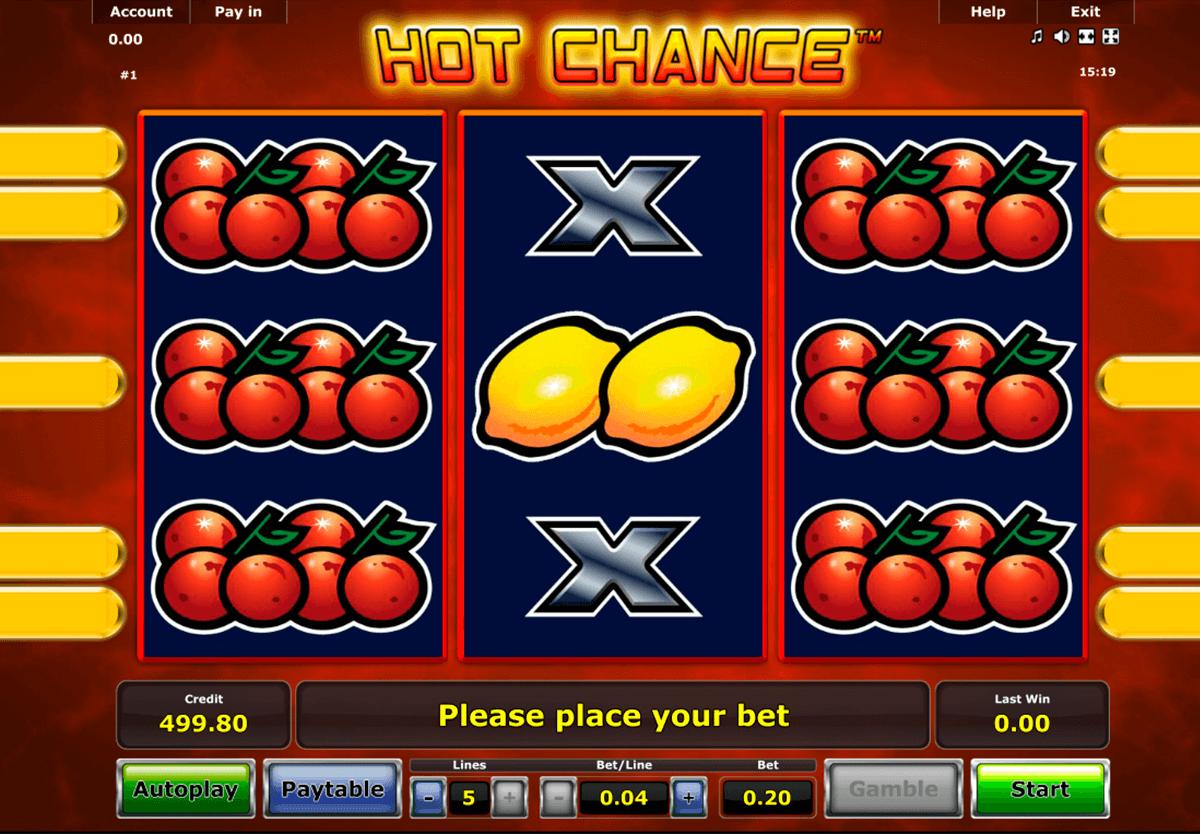 jugar gratis slots 5 tambores