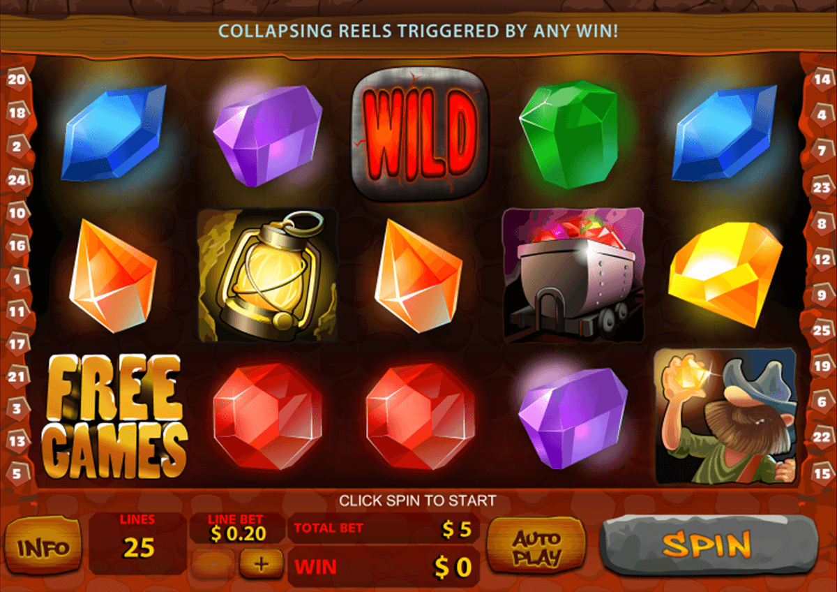 hot gems playtech tragamonedas gratis