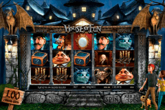house of fun betsoft tragamonedas gratis