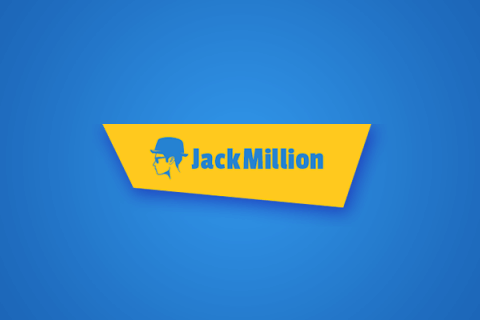 Casino JackMillion Reseña