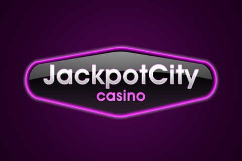 Casino Jackpot City Review