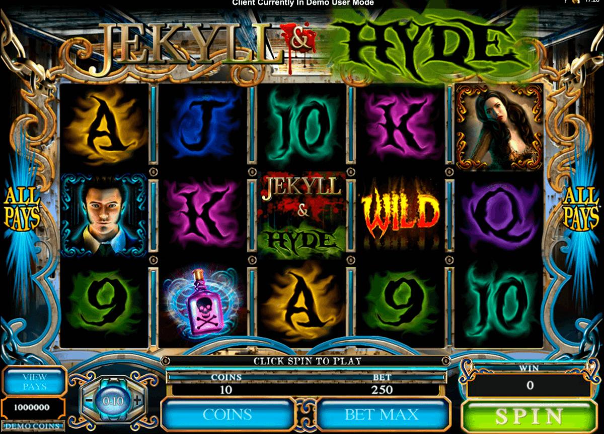 Online casino first deposit bonus