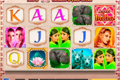 jewels of india high tragamonedas gratis