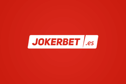 Casino Jokerbet Reseña