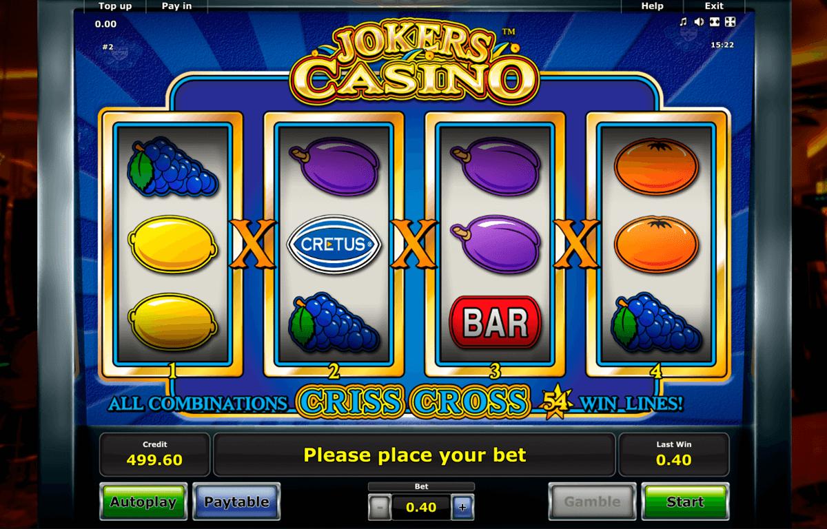 Online gratis casino купить игровые аппараты гаминатор бу