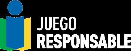 Juego responsable en Argentina