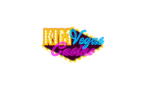 Kim Vegas Casino Reseña