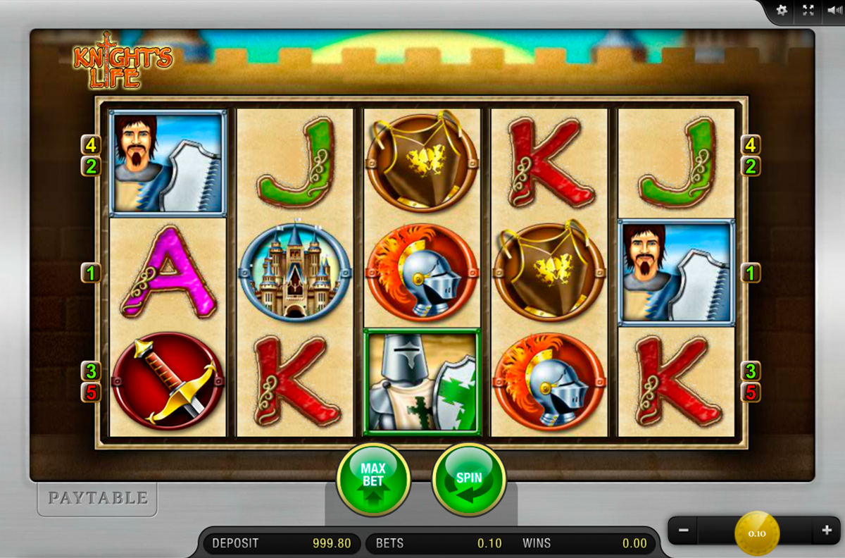 Spiele Wuxia PrinceГџ - Video Slots Online