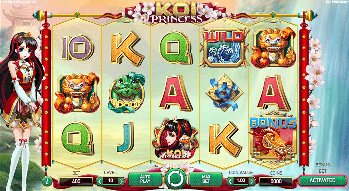 Play roulette online no money