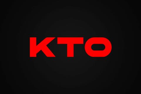 Casino KTO Reseña