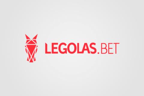 Casino Legolas.bet Reseña