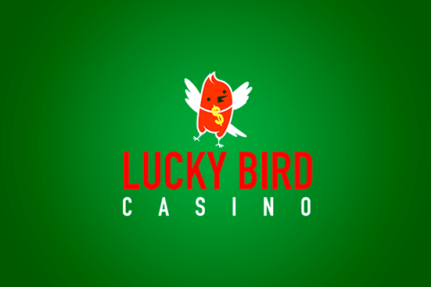 Lucky Bird Casino Reseña