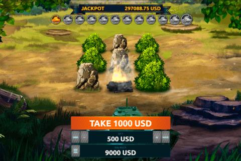 lucky tanks onlyplay tragamonedas gratis