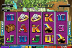 magic charms microgaming tragamonedas gratis