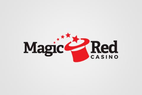 Casino Magic Red Reseña