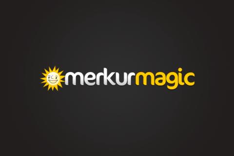 Casino Merkur Magic Reseña
