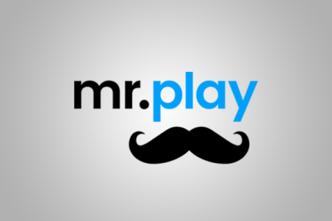 Casino Mr Play Reseña
