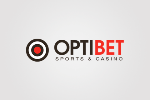 Casino Optibet Reseña