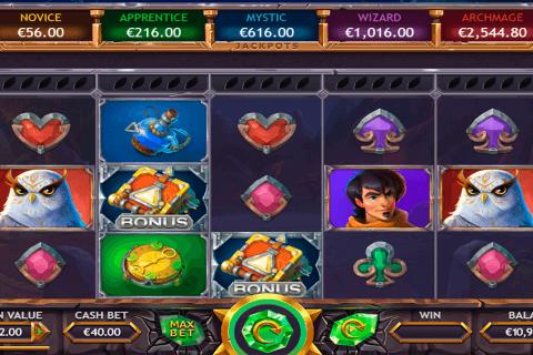ozwins jackpots yggdrasil tragamonedas gratis