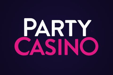 Party Casino Reseña