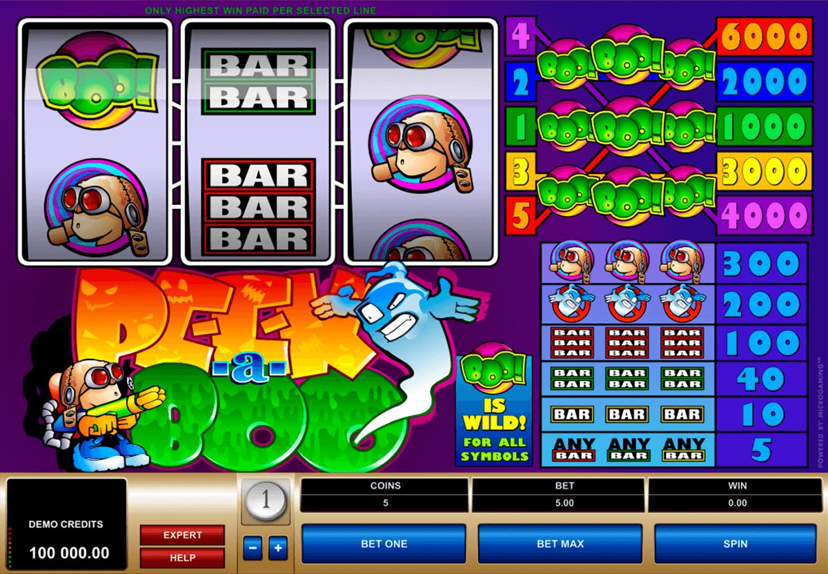 casino city club tragamonedas gratis