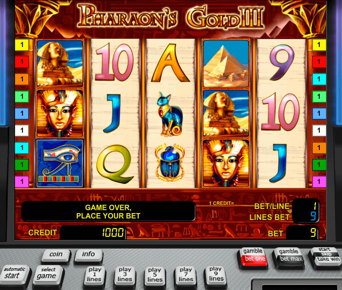 Uuu sands casino