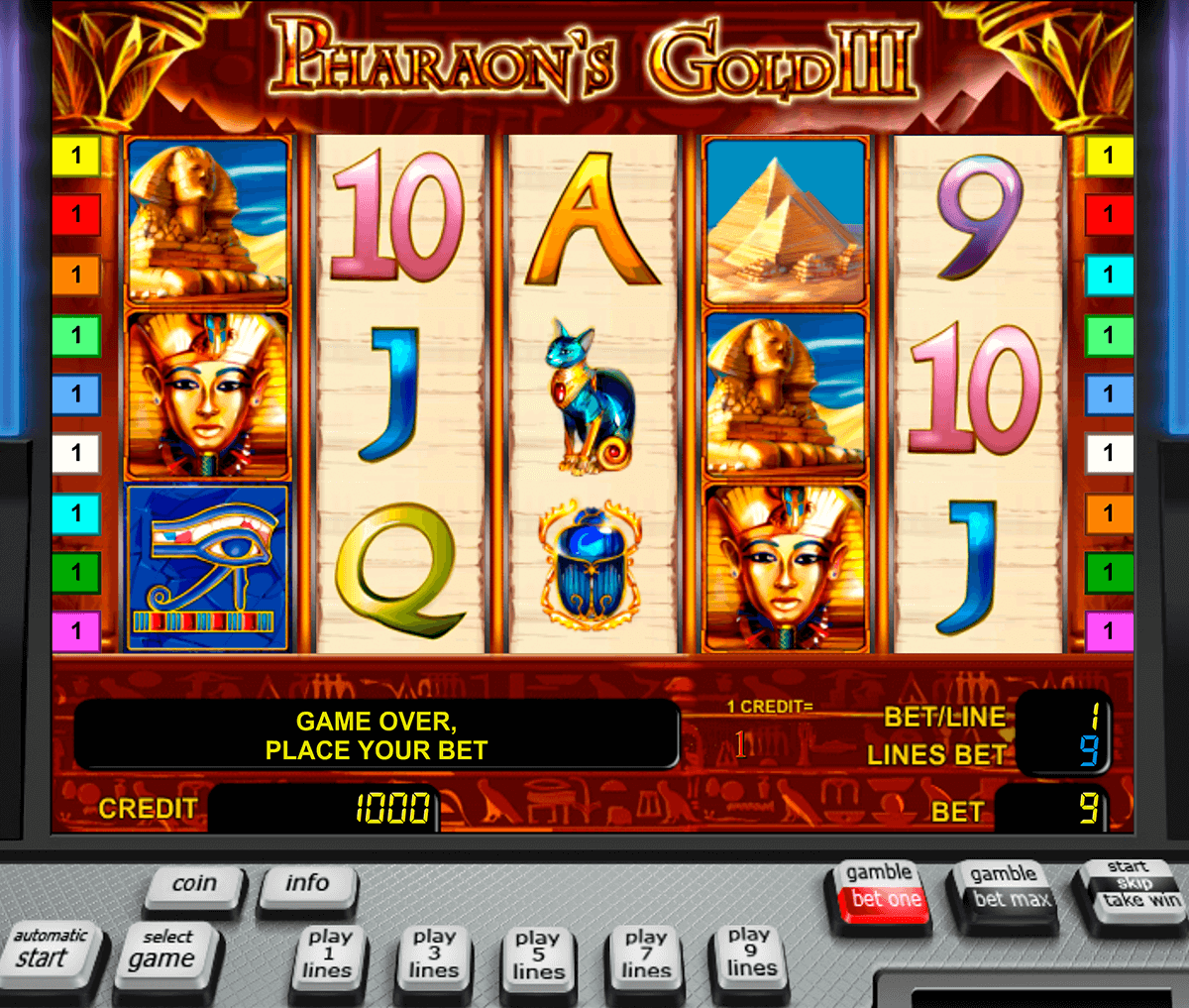 Bet365 live blackjack review
