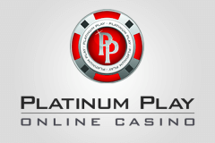 Casino Platinum Play Reseña