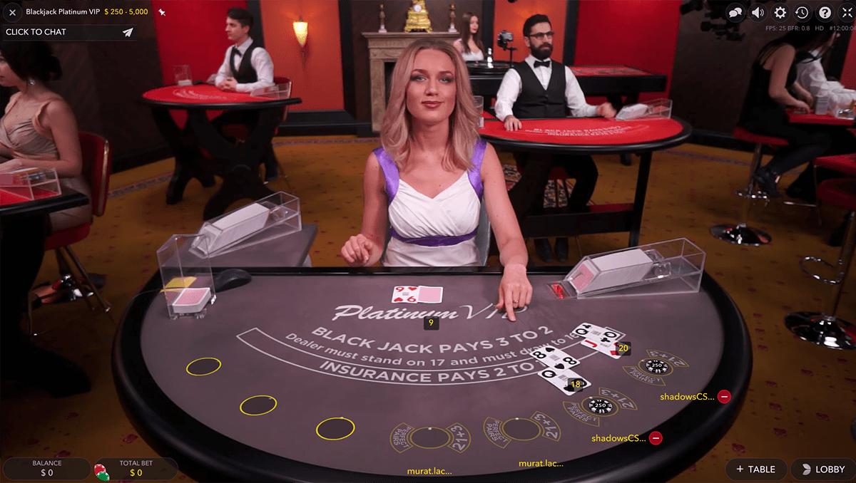 Chargeback online casino reddit