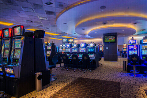 PlayCity Casino Antara