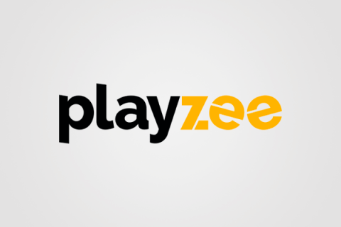 Casino Playzee Reseña