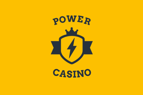 Power Casino Reseña