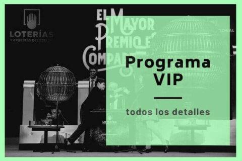 programa vip casino